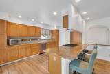 16688 Stanford Place - Photo 9