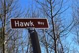 0 Hawk Way - Photo 6