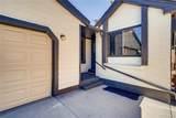 8075 Kline Court - Photo 4
