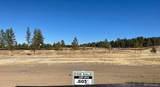 5890 Noble Pine Way - Photo 1