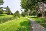 8235 Trenton Way - Photo 34