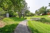 8235 Trenton Way - Photo 35