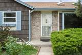 16238 Exposition Drive - Photo 2