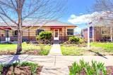 4610 Hayward Place - Photo 1