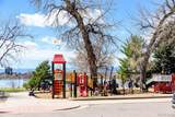 4610 Hayward Place - Photo 34