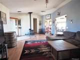 16453 County Road 356-8 - Photo 10