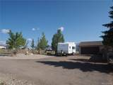 16453 County Road 356-8 - Photo 20