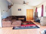 16453 County Road 356-8 - Photo 9