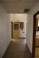15200 Orchard Road - Photo 27