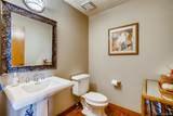 8385 Sunburst Trail - Photo 12
