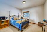 8385 Sunburst Trail - Photo 24
