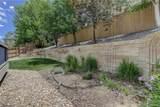 5396 Cloverbrook Circle - Photo 36