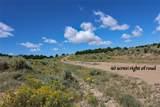 Hillcrest Terrace - Photo 3