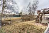 11545 Running Creek Lane - Photo 35