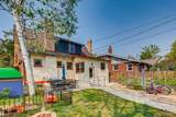 2336 Forest Street - Photo 37