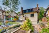 2336 Forest Street - Photo 38