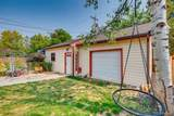 2336 Forest Street - Photo 39