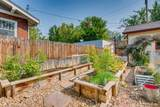 2336 Forest Street - Photo 40