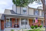 6782 Briarwood Drive - Photo 2