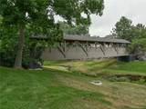 6782 Briarwood Drive - Photo 39