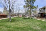 6782 Briarwood Drive - Photo 6