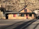 26199 State Highway 74 - Photo 1