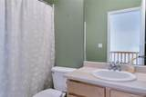 11467 Ames Court - Photo 15