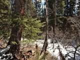 589 Mine Dump Road - Photo 12