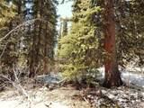 589 Mine Dump Road - Photo 20