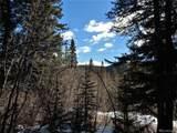 589 Mine Dump Road - Photo 24