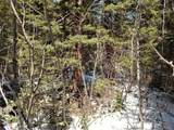 589 Mine Dump Road - Photo 26