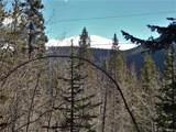 589 Mine Dump Road - Photo 3