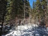 589 Mine Dump Road - Photo 4