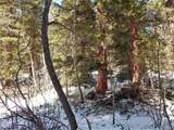 589 Mine Dump Road - Photo 8