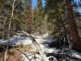 589 Mine Dump Road - Photo 9
