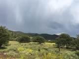 11444 Antelope Road - Photo 38