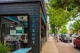 4002 Ames Street - Photo 20