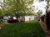 15437 Dorado Place - Photo 10