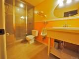 15437 Dorado Place - Photo 18