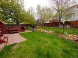 15437 Dorado Place - Photo 9