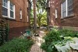 1446 Gilpin Street - Photo 26