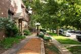 1446 Gilpin Street - Photo 3