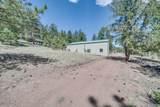 6511 Highway 9 - Photo 22