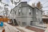 1510 Dahlia Street - Photo 14