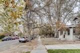 1510 Dahlia Street - Photo 16