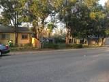 1900 Akron Street - Photo 10