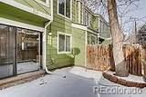 12190 Kepner Place - Photo 11