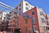 410 Acoma Street - Photo 25