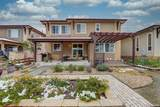 9497 Juniper Way - Photo 2