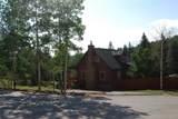 34797 Forest Estates Road - Photo 3